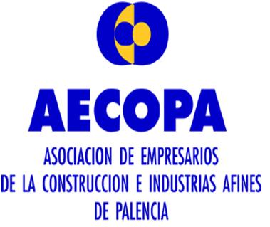 Aecopa